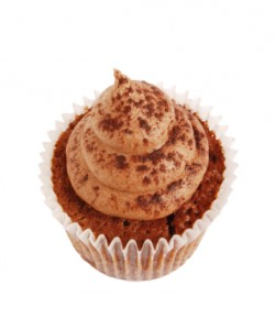 Code Name Cupcake